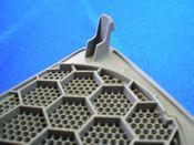 プラスチック金型・成形例